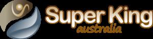 Super King Australia