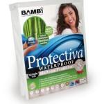 Bamboo Protectiva Mattress Protector