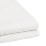 Trufit Sheets white