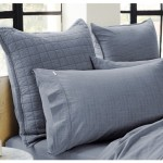 reilly atlantic standard pillowcase