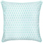 AshleighEuropeanPillowcase