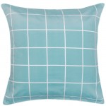 AvaEuropeanPillowcase