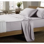 1000tc sheet set dove