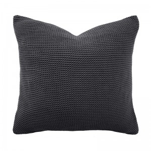 BHSSCFCHA_SeedCushion_Charcoal_PRO_web